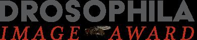Drosophila Image Award