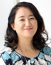 Toshie Kai